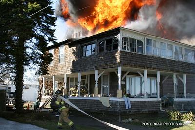 20070329-milford-connecticut-house-fire-104-beach-ave-post-road-photos-009