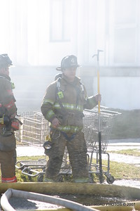 20070329-milford-connecticut-house-fire-104-beach-ave-post-road-photos-025