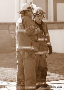 20070329-milford-connecticut-house-fire-104-beach-ave-post-road-photos-033