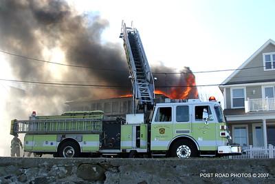 20070329-milford-connecticut-house-fire-104-beach-ave-post-road-photos-014