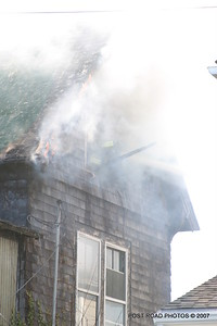 20070329-milford-connecticut-house-fire-104-beach-ave-post-road-photos-037