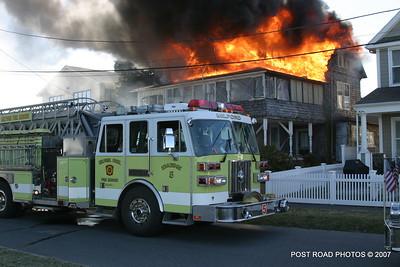 20070329-milford-connecticut-house-fire-104-beach-ave-post-road-photos-005