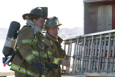20070329-milford-connecticut-house-fire-104-beach-ave-post-road-photos-028
