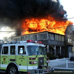 20070329-milford-connecticut-house-fire-104-beach-ave-post-road-photos-005a