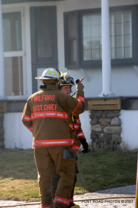 20070329-milford-connecticut-house-fire-104-beach-ave-post-road-photos-032