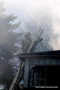 20070329-milford-connecticut-house-fire-104-beach-ave-post-road-photos-038