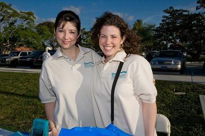 2007 Fort Lauderdale Multiple Sclerosis Walkathon