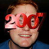 Dan looks into the new year