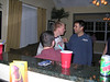 11-10-2007_016