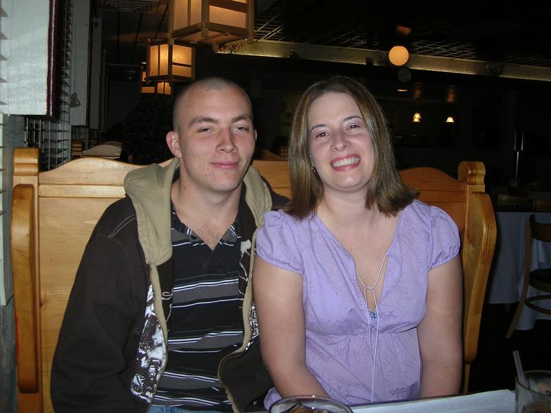11-17-2007_010