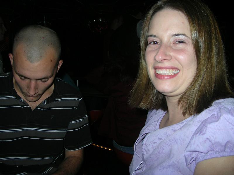 11-17-2007_012