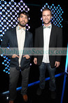FameGame.com Founders Jose Serrano-Reyes & Seth Aylmer