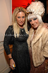 "Katherine Rothman & ""Cognac"""