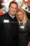Picture Perfect Bruno Jamais & Katherine Rothman, Celebrate Bruno Jamais 5 Year Anniversary