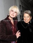 Cyndi Lauper & Jane Wagner
