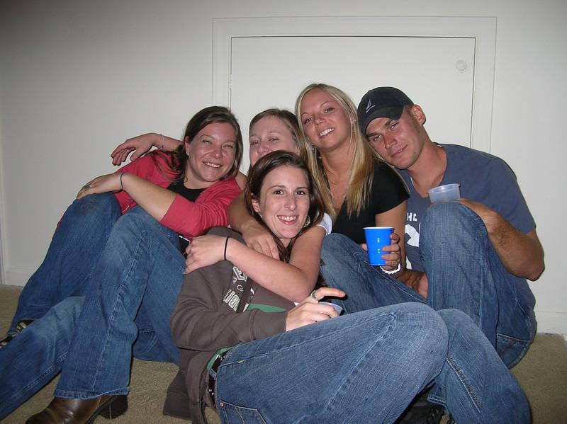 10-13-2007_028