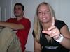 10-13-2007_036