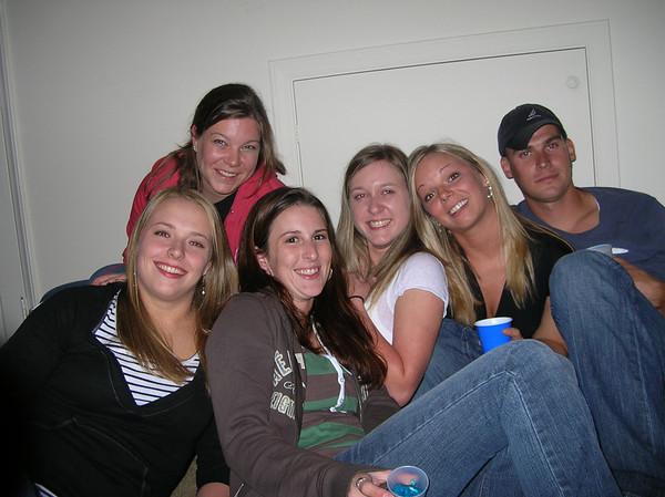 10-13-2007_030