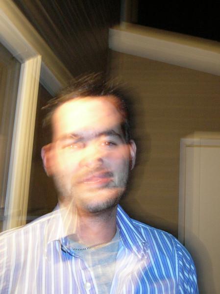 10-13-2007_003