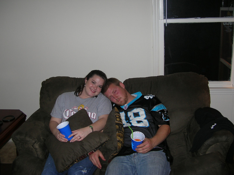 10-13-2007_023