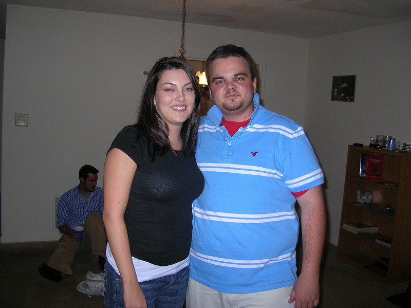 10-13-2007_015