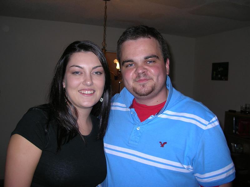 10-13-2007_016
