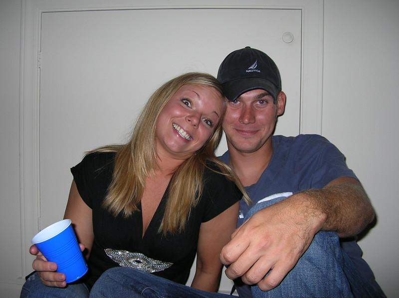 10-13-2007_031