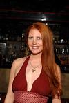 Caroline Alexa McBride