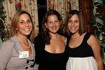 Meredith Mischner (Co-Chair), Ashley McDaniel , Kimberly Huddleston (Co-Chair)