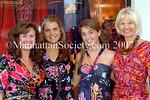 Vicky, Jenna Sands, Lara Bennett, Pamela Ferrari