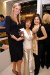 Alexandra Reeve, Chie Imai, & Chiaki Imai