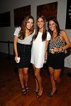 Anya Assante, Kloe Korby & Jamie Diamond