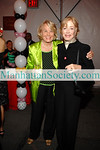 Liz Smith & Holland Taylor