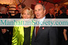 "The Mayor's Fund to Advance New York City hosts 4th Annual Fete de Swifty Benefit : Tuesday, October 2, 2007, 6-9 PM, 73rd Street, Between Lexington & Third Avenues, Manhattan, New York.  2007 Annual Fete de Swifty,  to benefit public programs supported by the Mayor's Fund to Advance New York City. This year's event will benefit the Family Justice Initiative,a unique public-private program administered by the Mayor's Office to Combat Domestic Violence. Honorary Chairs: Nicole Kidman and Joe and Ali Torre. Benefit Committee: Liz Smith, Stephen Attoe, Robert Caravaggi, David Patrick Columbia, Deborah Krulewitch, Christopher Meigher, Gillian Miniter, Peter Rogers, Liz Finkle Sans, & Robert Speyer. Mayor Michael Bloomberg wowed a crowd of people on the Upper East Side that is not so easily wowed...by his mere presence. When Liz Smith graciously introduced him as the next President of the United States, all this editor could think is ""If Only....If only Mayor Mike would throw his hat into the 2008 Presidential race ......and could do for the United States what he has done for New York."" Mayor Michael Bloomberg is undoubtedly the best Mayor of New York City in my lifetime.  And if he is not the next President, may he annoint an appropriate successor to continue the Bloomberg legacy and remain active on the Philanthropy circuit in New York City.  PHOTO CREDIT: ©Manhattan Society.com 2007 by Chris London 