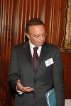 Dr. Guillermo Ortiz