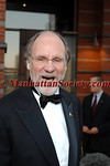 The Honorable Jon S. Corzine, Governor State of New Jersey