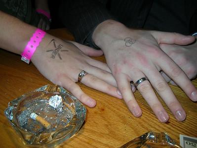 10-28-2007_071