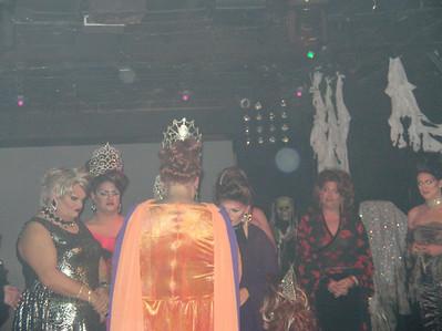 10-28-2007_052