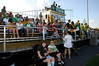 CK-18396 Homecoming Festivities & Tent City 10-5-07