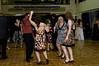 CK-18398 Homecoming Dance 10-6-07