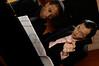 Jackson Leung Piano Students 10-17-07