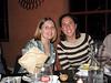 Tracy & Liz