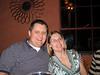 Jay & Tracy