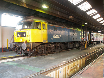 47847 on the fuelling point.