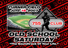 The next OSS will be at TURNER FIELD.... June 16th