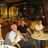 2007-08-29 Bedrijfsuitje ING 028