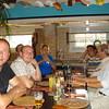 2007-08-29 Bedrijfsuitje ING 031