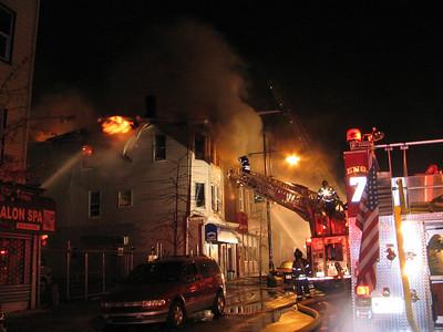 Paterson 3-27-07 030