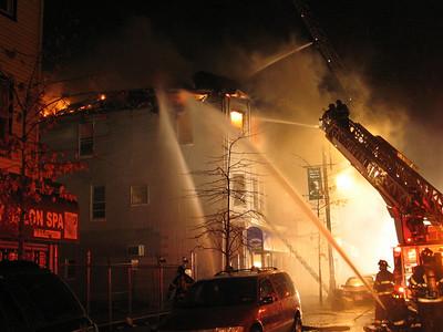 Paterson 3-27-07 045