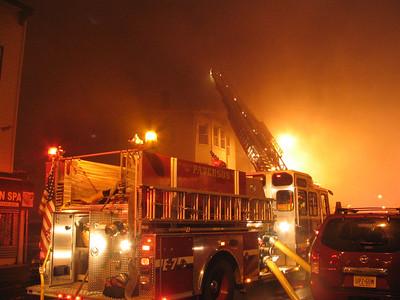 Paterson 3-27-07 005